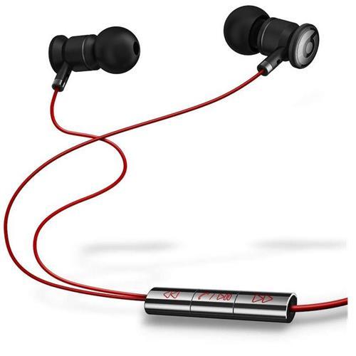 Monster Beats by Dr Dre iBeats urBeats In Ear Headphones Earphones - Black  - eoutlet.co.uk f3fb0d951