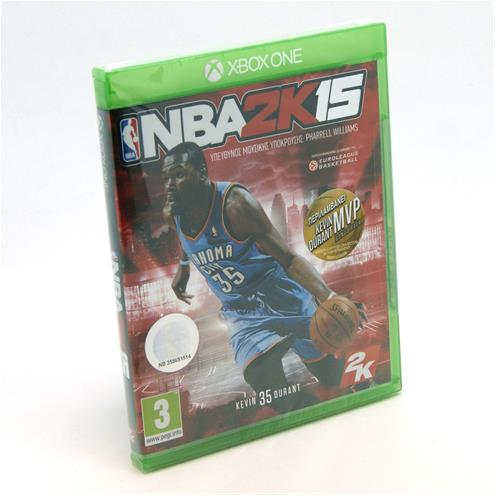 5682f7fcdace Find every shop in the world selling game for xbox at PricePi.com ...