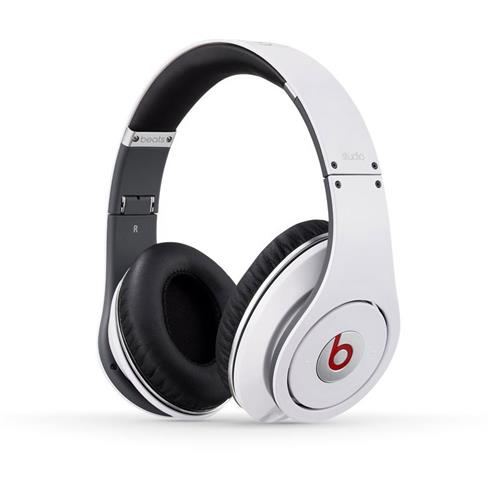 Earphones over ear noise canceling - earbud covers for beats