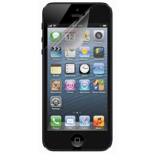 how to keep phone screen smudge free